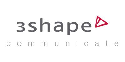 3-shape-logo