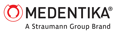 Medentika-logo