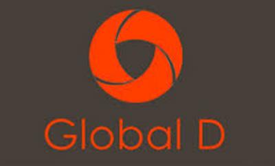 global-D