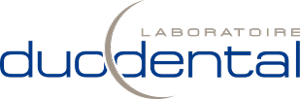 logo Duodental