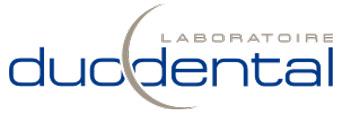 DUODENTAL, Laboratoire de prothèse dentaire à Lyon