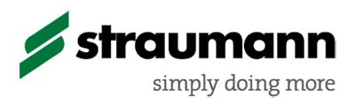 straumann-logo